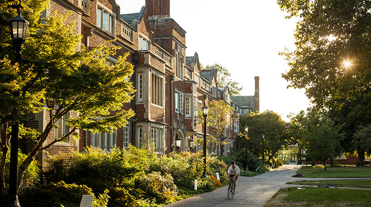 Reed College Admission First Year Student College Credit Guide