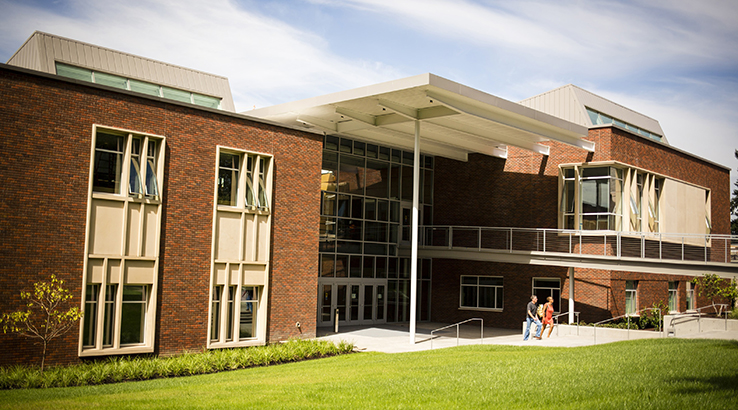 reed college admission The umd reed-yorke health umcp/umson guaranteed admission pathway university of maryland college park and the university of maryland school of nursing.