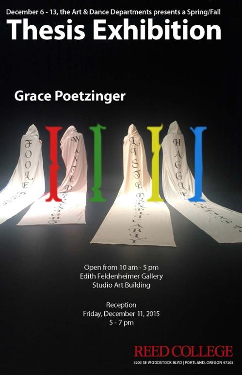 Grace Poetzinger