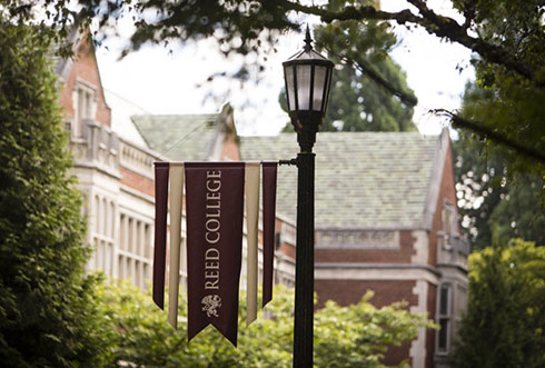 reed college application essay Home reviews product reviews reed college application essay - 479806 this topic contains 0 replies, has 1 voice, and was last updated by zellmedtusahou 2 months, 3 weeks ago viewing 1 post (of 1 total) author posts december 1, 2017 at 4:41 am #36344 zellmedtusahouparticipant click here click here click here click [.