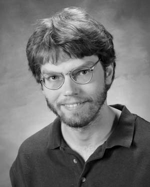 faculty photo image