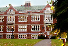 Eliot hall picture