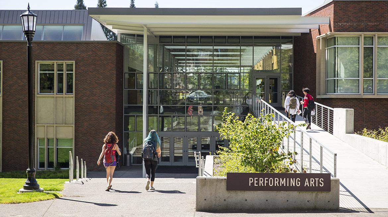 Reed College Financial Aid Financial Aid