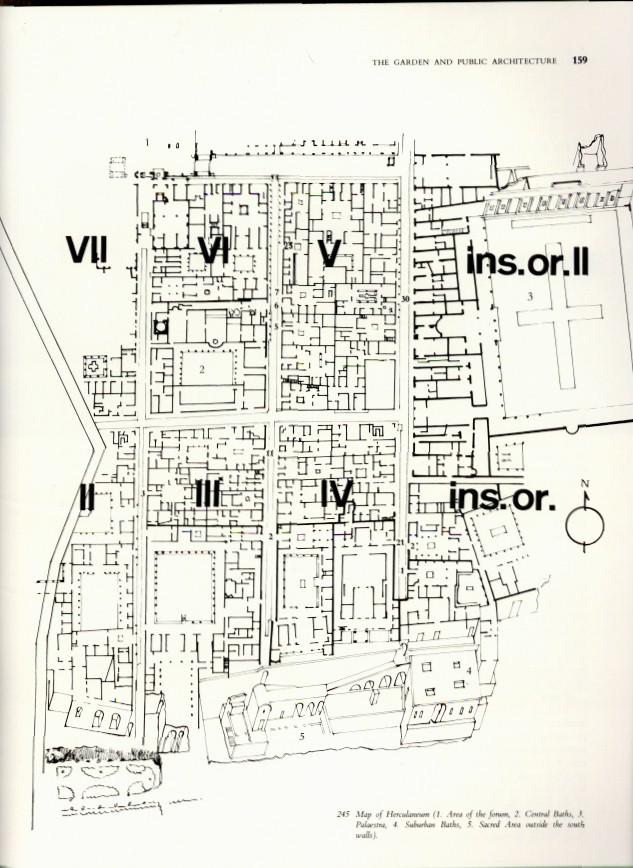 italy maps tagzania Before
