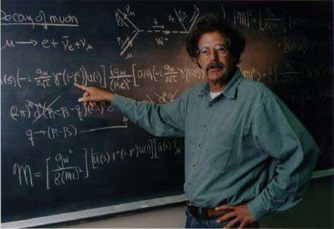 Reed college physics david j griffiths david j griffiths david griffiths fandeluxe Choice Image