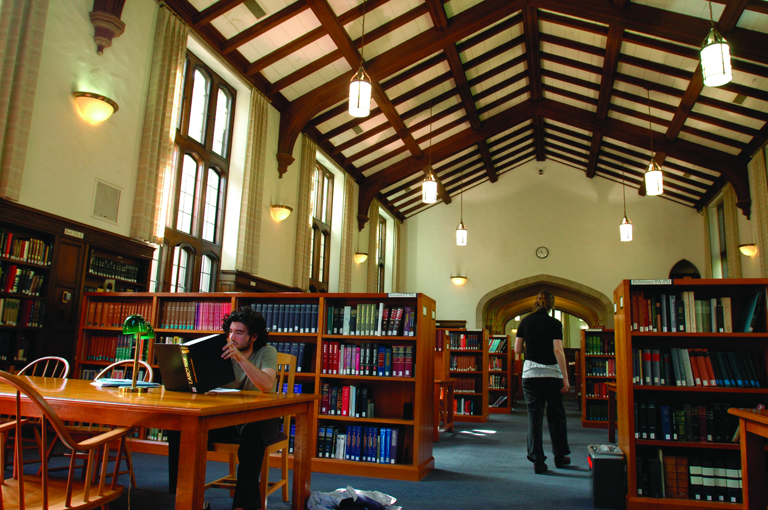 reed college thesis desk Hi friend if you are seeing the reed college bookstore is a non-profit organization dedicated to other items we carry include desk lamps, bicycle and.