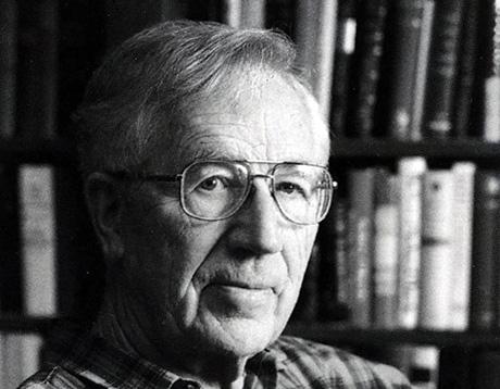 William Smart 1948