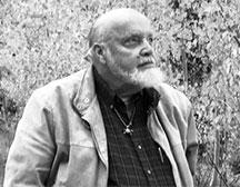 Photo of Arthur Washburn '57