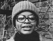 Photo of Oznathylee Koglin '74