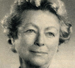 A picture of Laurie Miller Cummins