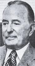 A picture of Rudie Wilhelm Jr.