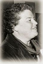 A picture of Jean Kettenbach Vollum