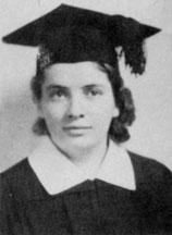A picture of Phronsie Kellmer McFarling