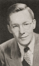 A picture of Joseph Frazier