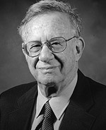 A picture of Walter Mintz