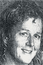 A picture of Leslie Gordon Smith