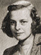 A picture of Barbara Richards