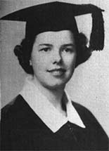 A picture of Ethel Fahlen Noble