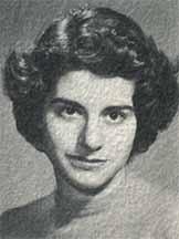A picture of Vivienne Brenner Morley
