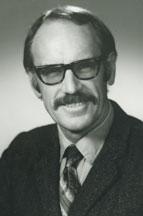 A picture of Neil Farnham