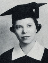 A picture of Ruth Spoerli-Herman