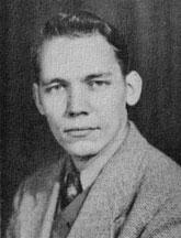 A picture of Robert Johannsen