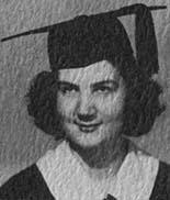 A picture of Lu Ann Williams Darling