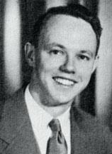 A picture of Robert McEachern