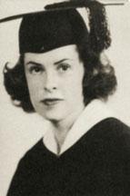 A picture of Janette Cobb Schneider
