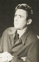A picture of Philip Pharazyn