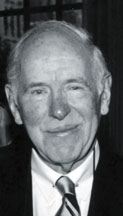 A picture of Thormund Miller
