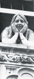 A picture of Catherine Mary Roguska Murphy Riniker