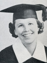 A picture of Mary Coleman