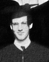 A picture of Hulbert Sipple