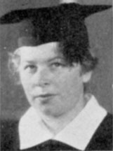 A picture of Helen Peters Sloss