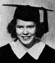 A picture of Mary Nelson Murray
