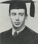 A picture of Robert Scharf