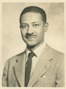 Prof William Couch Jr In Memoriam Reed Magazine