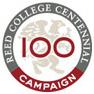 Centennial Campaign