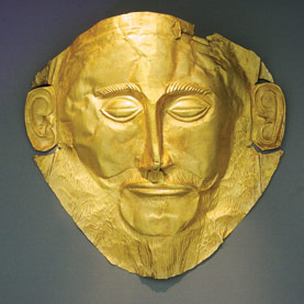a short analysis of aeschylus agamemnon Classical texts library  aeschylus, agamemnon  alexander until his bolt would neither fall short of the  aeschylus, agamemnon aeschylus, eumenides.