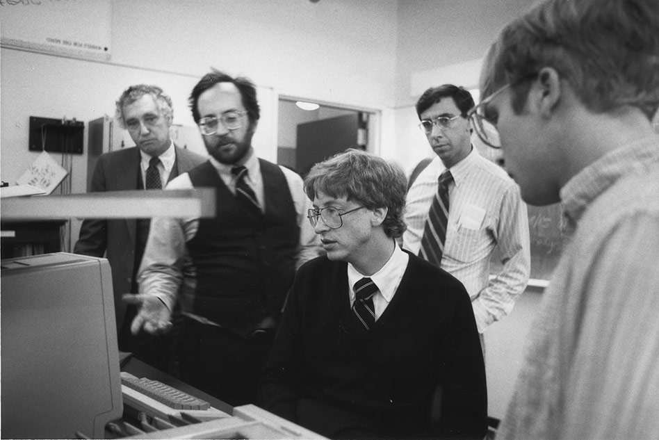 Prof Richard Crandall Dead At 64 Sallyportal Reed