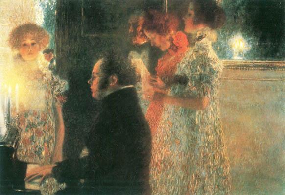 582_Schubert_Klimt.jpg