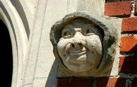stone_face.jpg