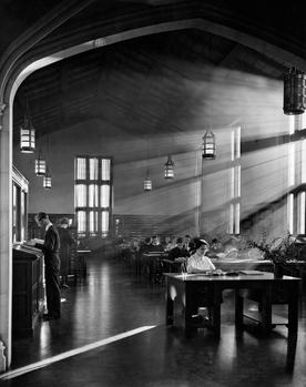 reed-library-portland-vintage.jpg