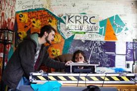 reedhisttxt-krrc-radio-station-spring-2010.jpg