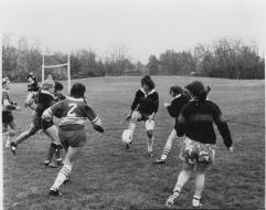 reedhisttxt-reed-womens-rugby-game-ca-1985.jpg