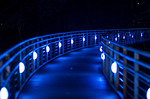BLJ_blue_bridge.jpg