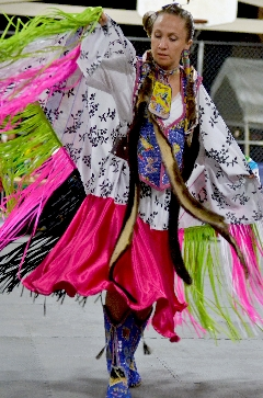 Fancyshawl_NAYA Youth dancers-1.jpg