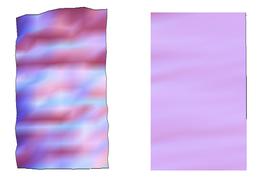 fractalbrain_1.png