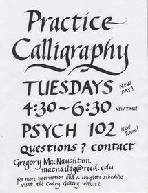 calligraphyflyer.jpg